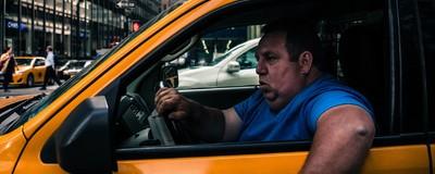 Liderii taximetriștilor din România mi-au explicat cum au ajuns oamenii lor să vâneze Uber-ul