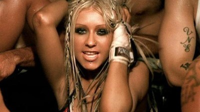 "How Xtina's ""Dirrty"" Changed Sex In Pop"