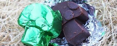 Poznaj emerytów, którzy sprzedają w darknecie czekoladki z magicznymi grzybkami