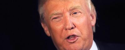 Ein Narzissmus-Experte erklärt, wie Politiker Donald Trump bei Verhandlungen manipulieren können