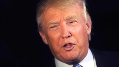 Ein Narzissmus-Experte erklärt, wie Merkel Donald Trump bei Verhandlungen manipulieren kann