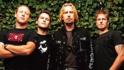 Dacă ești prins beat la volan în Canada, o să fii obligat să asculți Nickelback