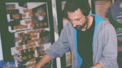 Cum erau petrecerile de muzică house de la începutul anilor 2000, din Timișoara