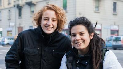 Abbiamo chiesto ai giovani di Milano cosa hanno votato al referendum