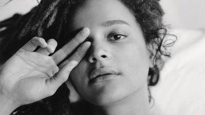 Well-Behaved Women Rarely Make History: Meet 2016's Breakout Star, Sasha Lane
