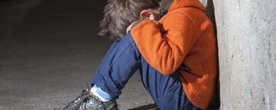 Wenn Mütter ihre Söhne missbrauchen