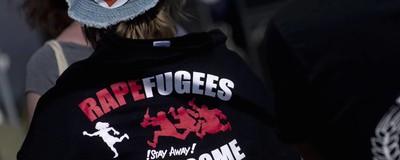 5 Tipps, wie du jede Diskussion über vergewaltigende Flüchtlinge überlebst