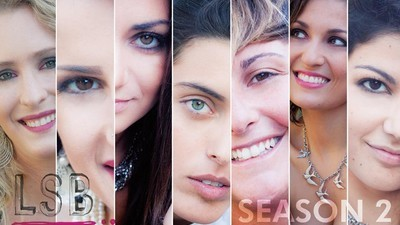 Seven Web Series About Queer Women You Should Watch
