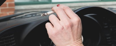 Can Weed Make You a Better Driver? An Expert Debunks the Myth