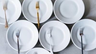 El cerebro de las mujeres con anorexia cambia para neutralizar el hambre
