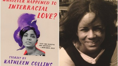 ​Read the First Story from Kathleen Collins's Brilliant 'Whatever Happened to Interracial Love?'