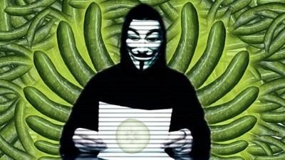 Ziele, denen Anonymous den Krieg erklärt hat – sortiert nach Sinnlosigkeit