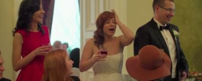 """Dlaczego program """"Ślub od pierwszego wejrzenia"""" okazał się porażką"""