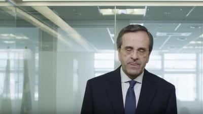 Βρήκαμε Δέκα πιο Σέξι Έλληνες Πολιτικούς από τον Αλέξη Τσίπρα