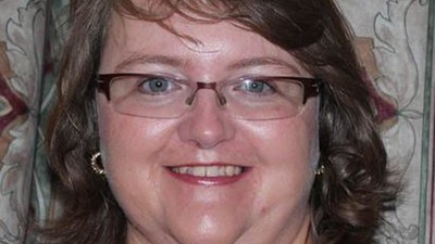 Police Asked to Investigate More Deaths in Case of Accused Serial Killer Elizabeth Wettlaufer