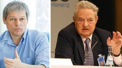 Am vorbit cu politicieni români anti-Soros, ca să aflu de ce-s obsedați de miliardarul maghiar