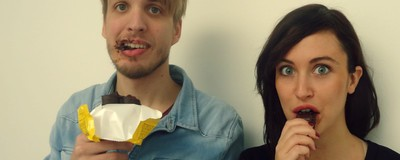 Probali smo hrvatsku i srpsku čokoladu i pratili neželjene efekte
