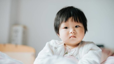 Wat gebeurde er met de dertig miljoen verdwenen meisjes in China?