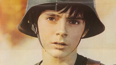 25 dintre cele mai frumoase postere de film din România Comunistă