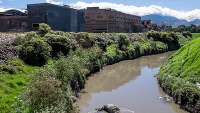 San Benito: un barrio en crisis que puede servir de inspiración