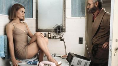 Os melhores looks dos filmes de Wes Anderson