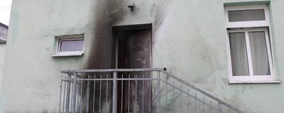 Mutmaßlicher Moschee-Bombenleger von Dresden hetzte für Pegida