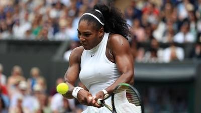 Warum werden Sportlerinnen noch immer für ihre Muskeln kritisiert?