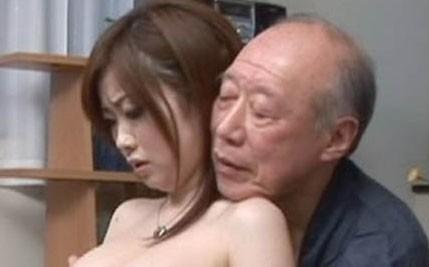 Old Porn Stars Naked 72