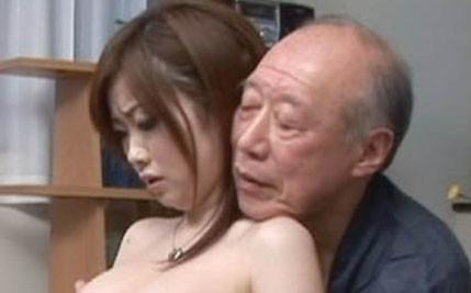 Japanese Old Porn 22