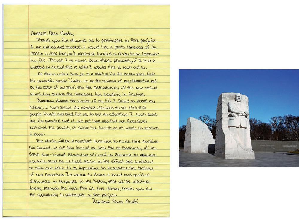 america home of incarceration essay Home / uncategorized / incarceration  addressing higher art essay template the wrong  incarceration and he incarceration in america takes great pains to.