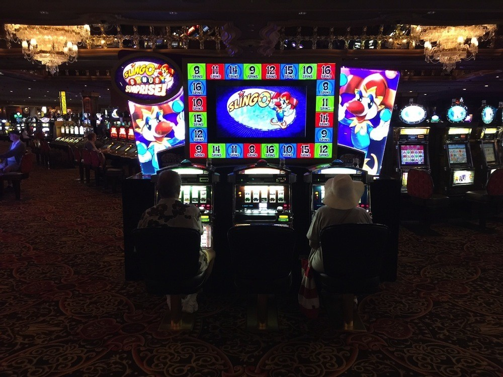 Photos of the depressing casinos of atlantic city vice for List of slot machines at motor city casino