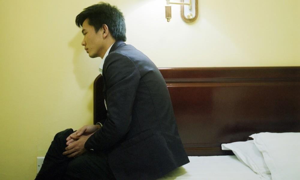 Κίνα ραντεβού στο διαδίκτυο απάτες