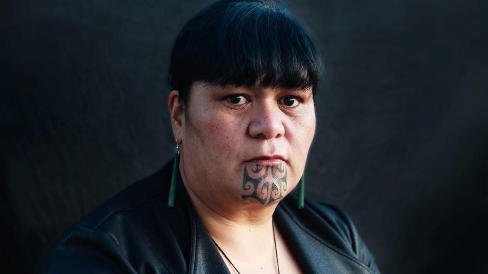 des-femmes-maories-nous-parlent-de-leur-tatouage-facial-body-image-1473928382-size_1000