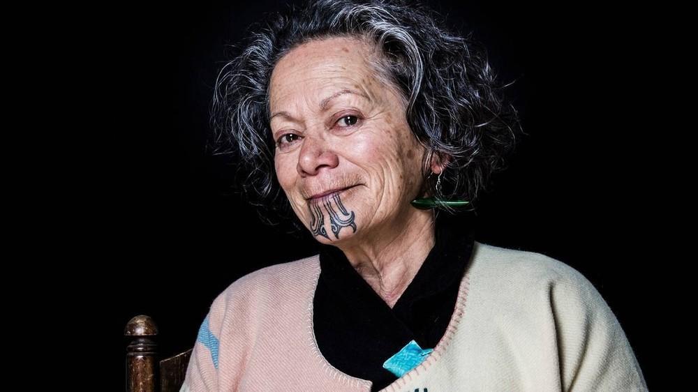 des-femmes-maories-nous-parlent-de-leur-tatouage-facial-body-image-1473929117-size_1000