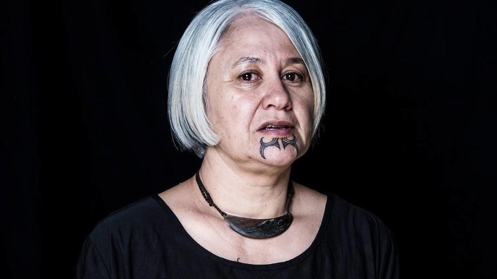 des-femmes-maories-nous-parlent-de-leur-tatouage-facial-body-image-1473929671-size_1000