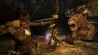 why-vice-gaming-is-now-waypoint-dragons-dogma-launch-stream-body-image-1476897382-size_1000