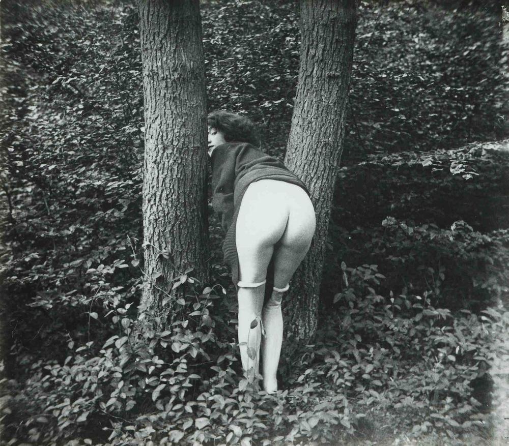 porno prostitutas de la calle prostitutas vintage