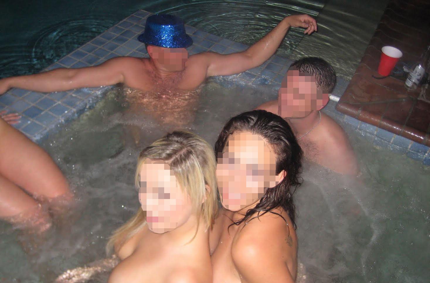 danish dogging sex med fede kvinder