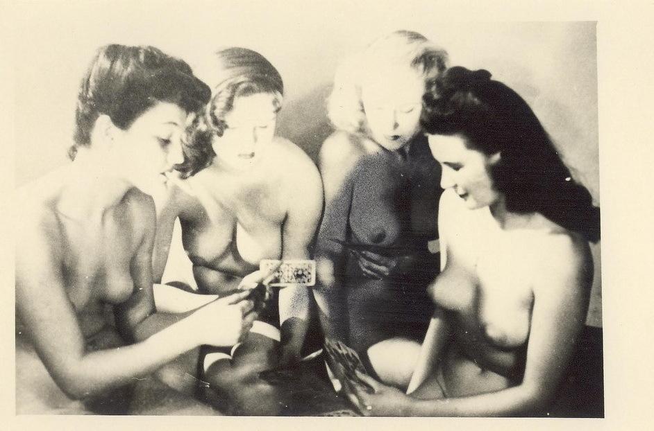 sexe vintage francais escort libourne