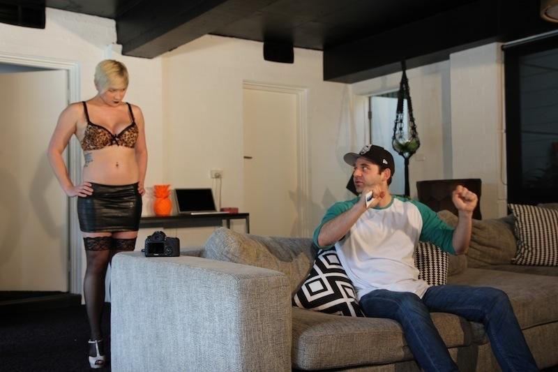 σκληρό φωτογραφία πορνό καλύτερη ιστοσελίδα για κινούμενα σχέδια πορνό