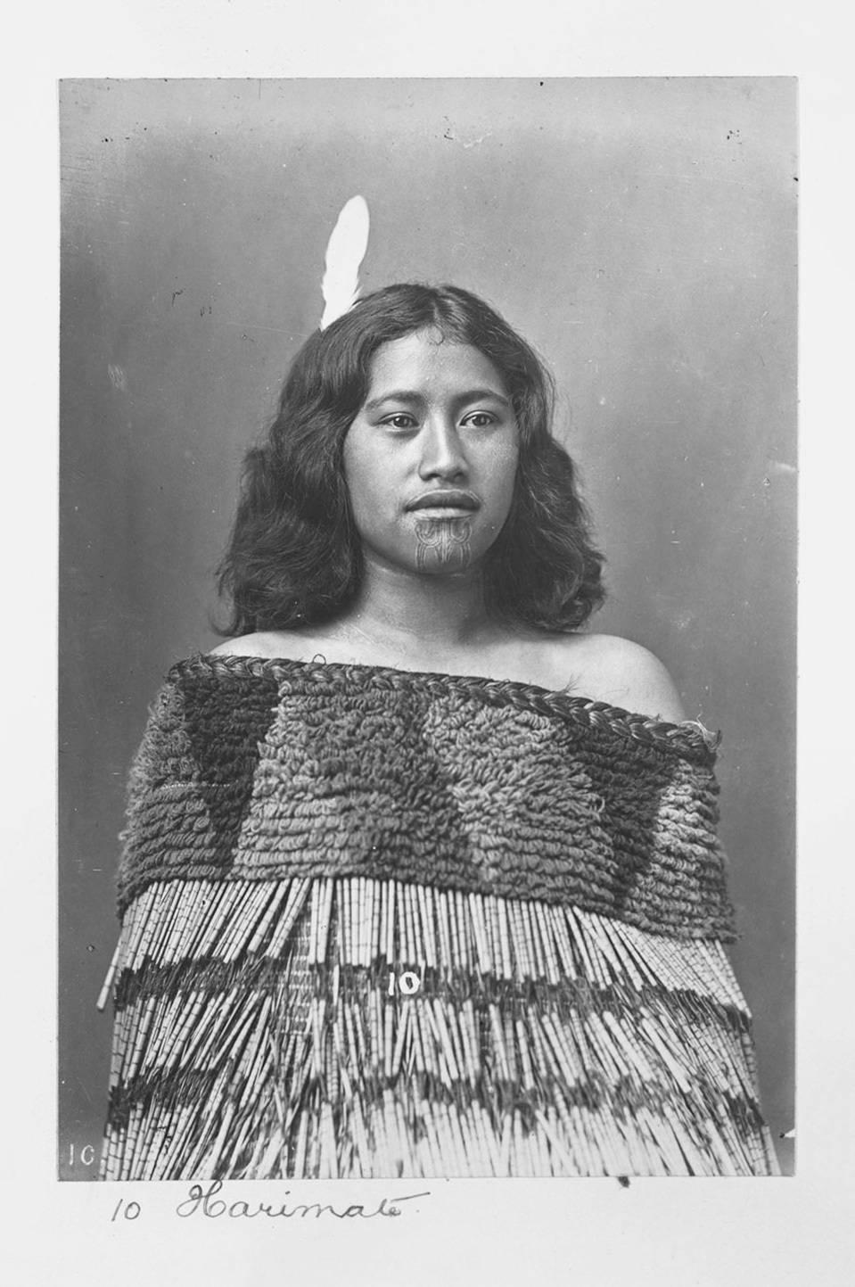 des-femmes-maories-nous-parlent-de-leur-tatouage-facial-body-image-1473928610
