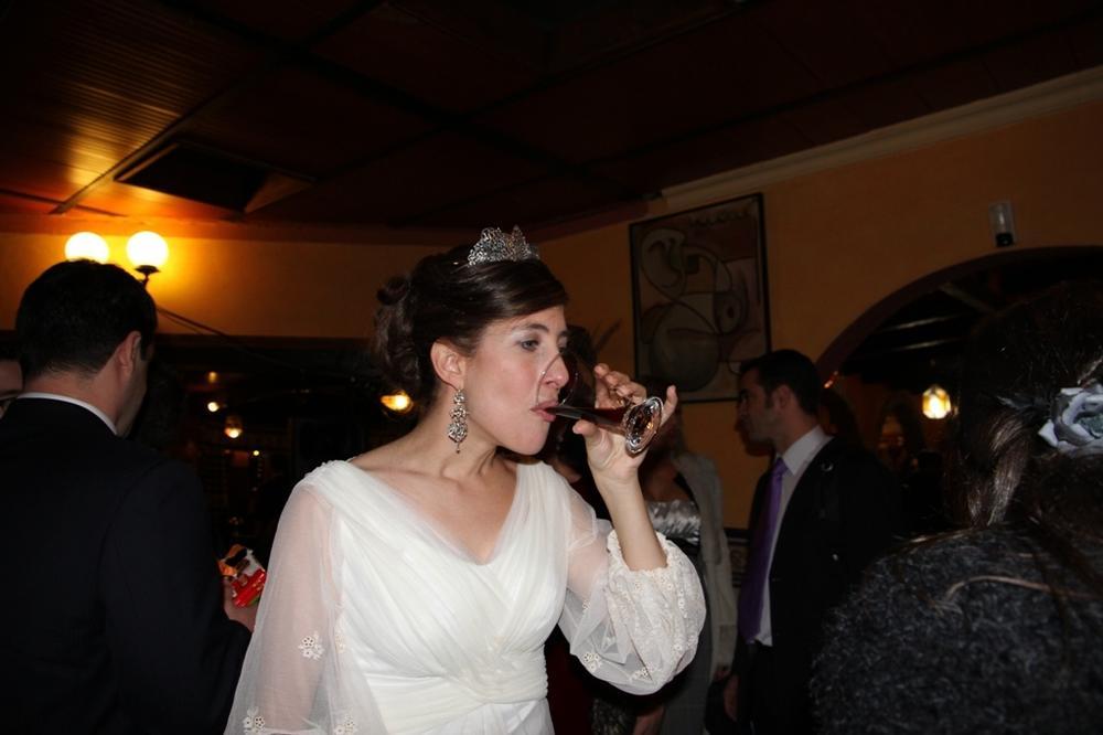 Cuidado el matrimonio en espa a es una trampa vice espa a for Casarse en madrid