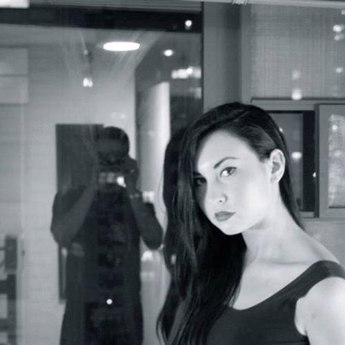 Erica Euse