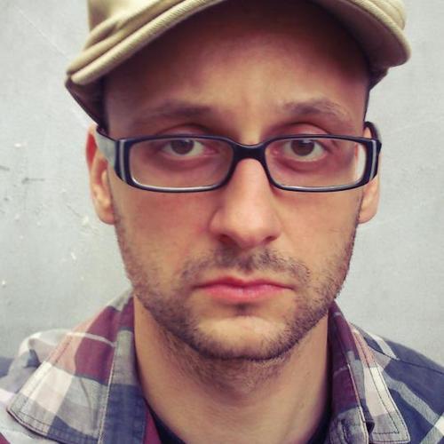 Paweł Mączewski