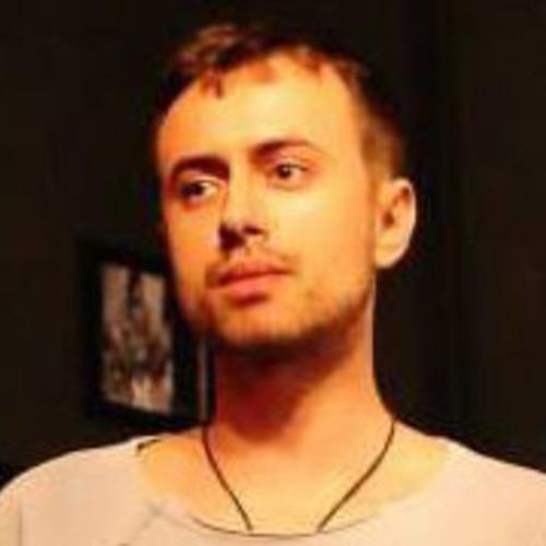 Radu Alexandru