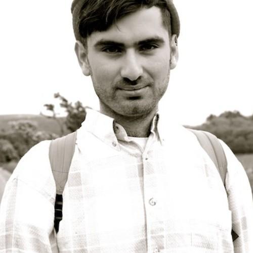 Michael Segalov