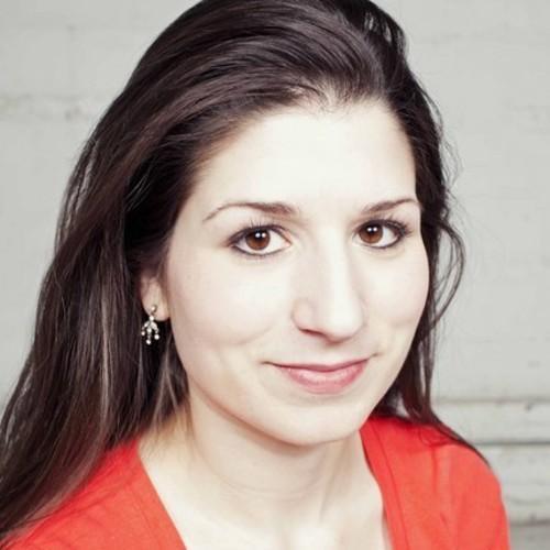 Jenna Marotta