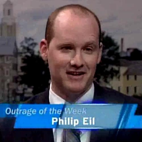 Philip Eil