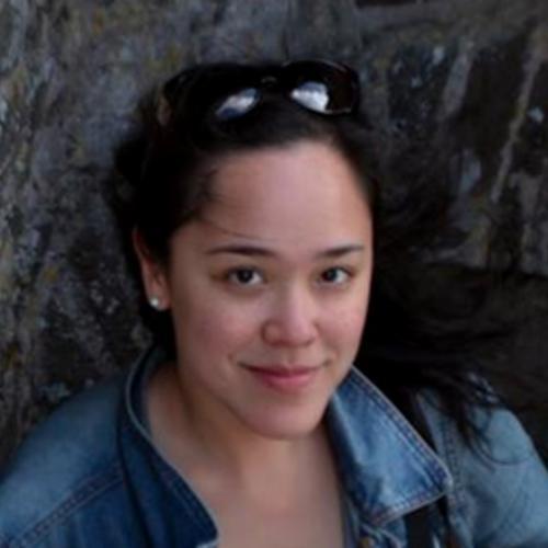 Jennifer Schaffer