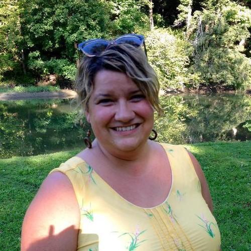Rachel Riederer